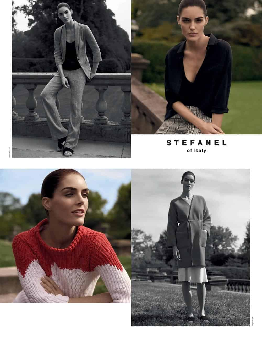 Stefanel_SS15_ADV_campaign-page-005