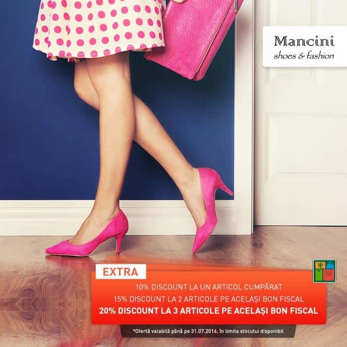 1000x1000-Fashion-House-reducere_ecard-mancini