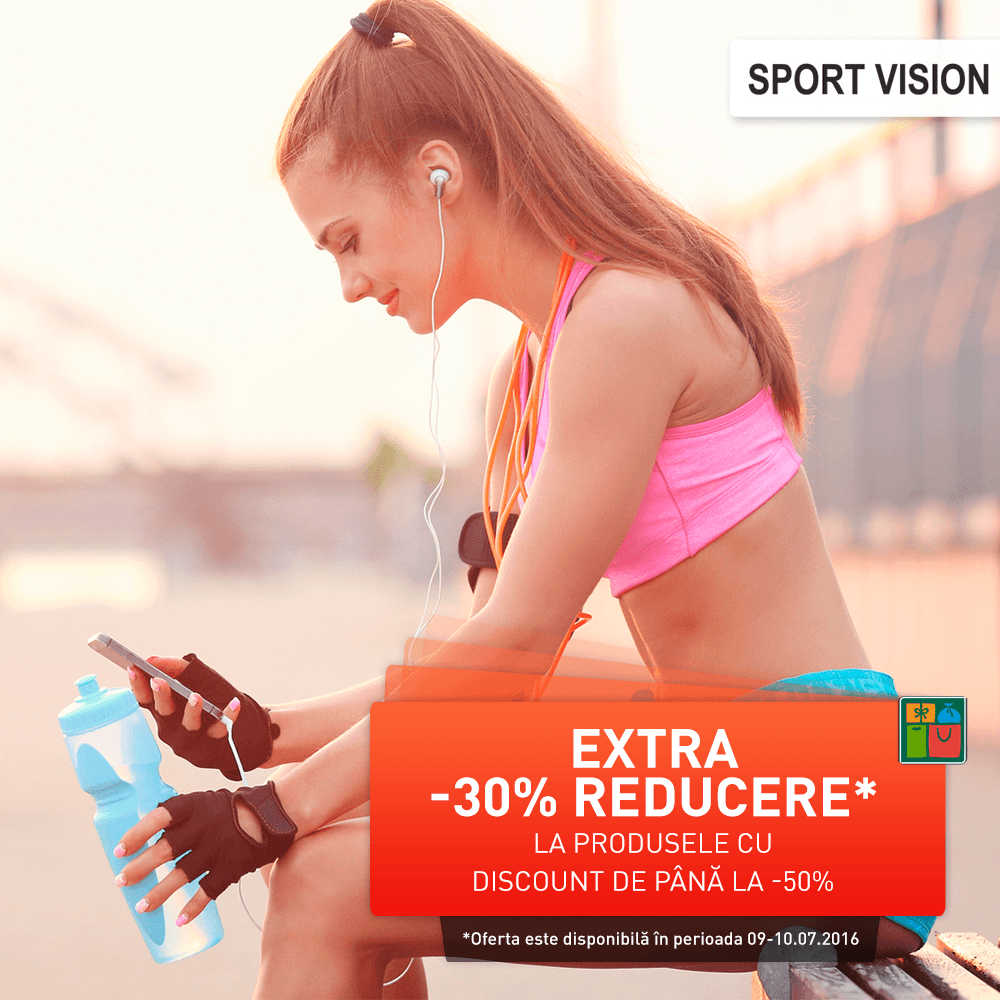 1000x1000-Fashion-House-reducere_ecard-sports-vision