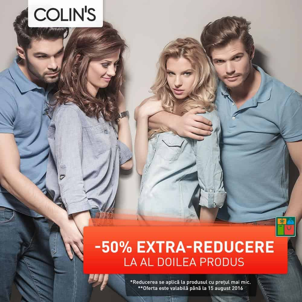 1000x1000-Fashion-House-reducere_ecard-COLINS_2
