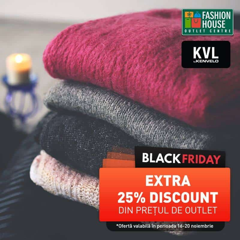 FHOC_BlackFriday_KVL