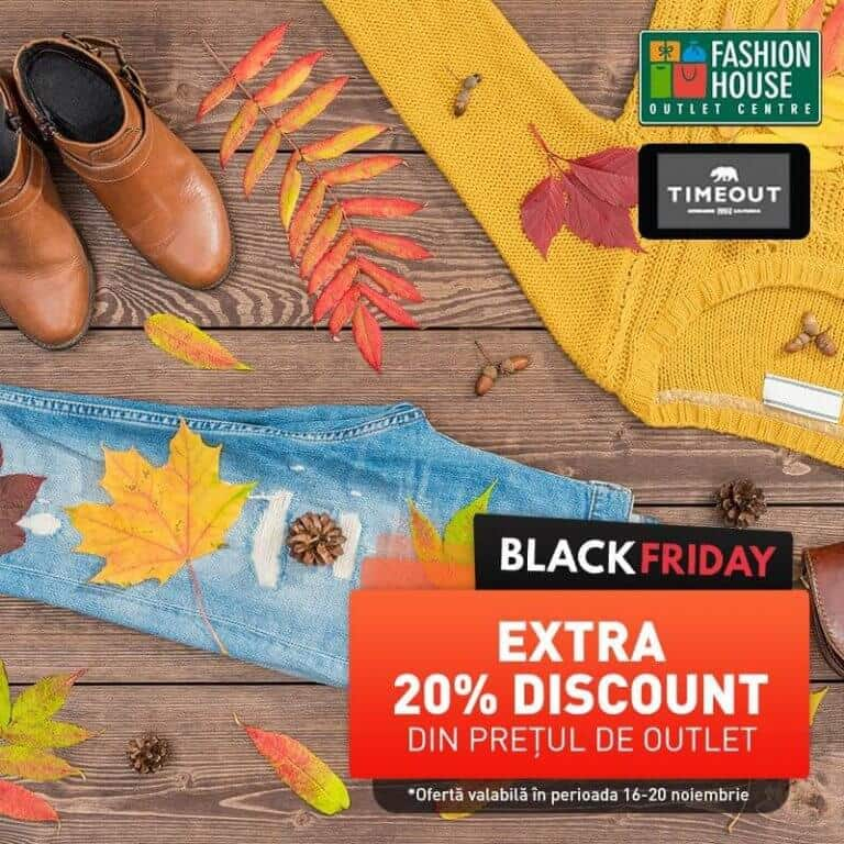 FHOC_BlackFriday_TimeOut